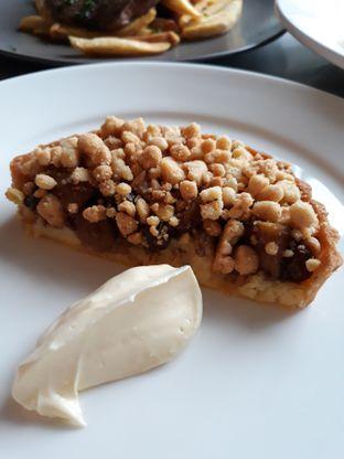 Foto 4 - Makanan di Harlow oleh Maissy  (@cici.adek.kuliner)