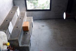 Foto 16 - Interior di Kopi Kitu oleh yudistira ishak abrar