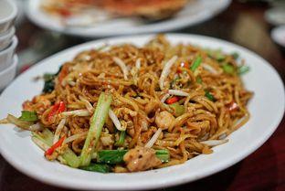 Foto 10 - Makanan di Gunung Mas oleh @jakartafoodvlogger Allfreed