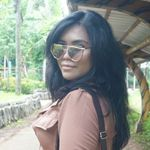 Foto Profil Asharee Widodo
