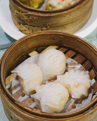 Foto 7 - Makanan di Central Restaurant oleh Indra Mulia