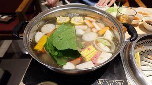 Foto 2 - Makanan di Cocari oleh Dwi Kartika Bakti