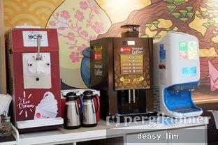 Foto 22 - Interior di Washoku Sato oleh Deasy Lim