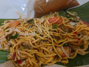 Foto 1 - Makanan di Mie Aceh Seulawah oleh Dewi Tya Aihaningsih