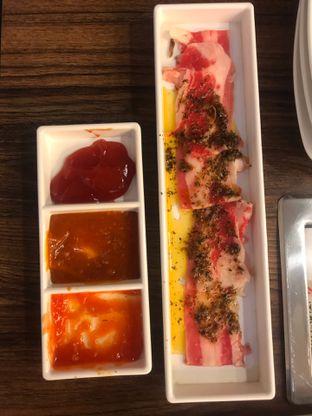 Foto review Steak 21 Buffet oleh @generasibuncit  1