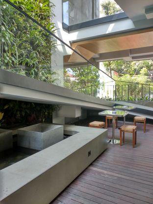 Foto review BEAU Bakery oleh Ika Nurhayati 3