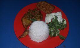 Soto Jawi