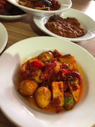 Foto 3 - Makanan di Restoran Sederhana oleh Mitha Komala