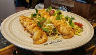 Foto 3 - Makanan di PASOLA - The Ritz Carlton Pacific Place oleh Jenny (@cici.adek.kuliner)