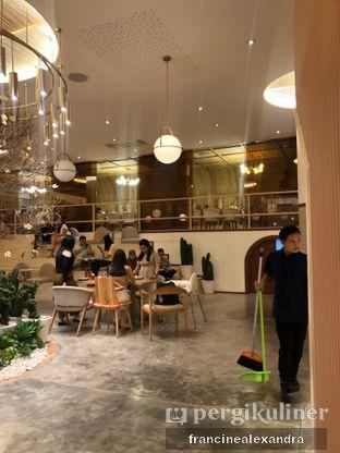 Foto 4 - Interior di Boja Eatery oleh Francine Alexandra
