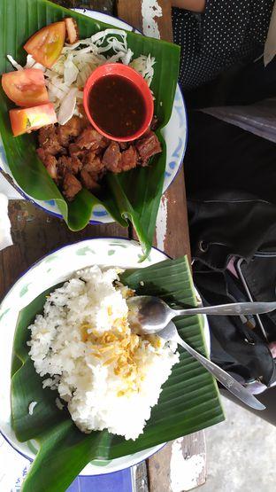 Foto review Warung Kopi Imah Babaturan oleh Syifa Afifah 3