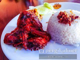 Foto review Bebek BKB oleh Demen Melancong 2