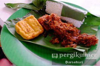 Foto Makanan di Nasi Timbel M11