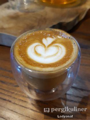 Foto 3 - Makanan di Sister Grounds Coffee & Eatery oleh Ladyonaf @placetogoandeat