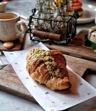 Foto Makanan di Nomz