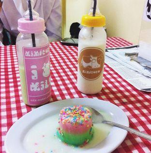 Foto review MIMICUCU oleh Naluri Ragita 1