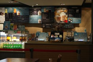 Foto review Caribou Coffee oleh Eunice   2