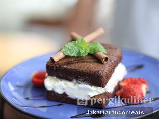 Foto 21 - Makanan di Java Bean Coffee & Resto oleh Jakartarandomeats