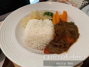 Foto 2 - Makanan di Warung 1945 oleh Deasy Lim