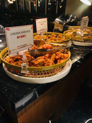Foto 15 - Makanan di Kintan Buffet oleh Margaretha Helena #Marufnbstory
