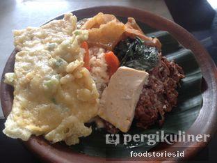 Foto - Makanan di Gudeg Kandjeng oleh Farah Nadhya | @foodstoriesid