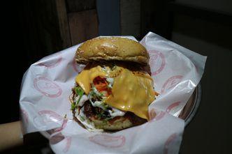 Foto Makanan di Biggy's