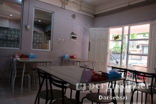Foto 6 - Interior di Pangsit Mie & Lemper Ayam 168 oleh Darsehsri Handayani