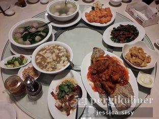 Foto - Makanan di Angke Restaurant oleh Jessica Sisy