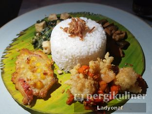 Foto 6 - Makanan di Eighty/Nine Eatery & Spirits oleh Ladyonaf @placetogoandeat