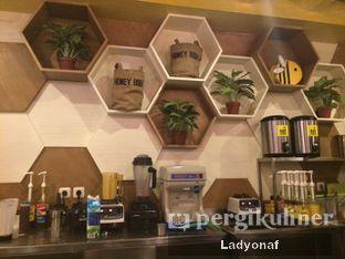Foto 2 - Interior di Fat Straw oleh Ladyonaf @placetogoandeat