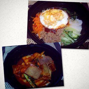 Foto - Makanan di Mujigae oleh ardilladina