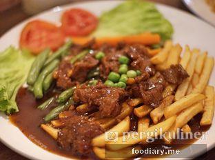 Foto 1 - Makanan di Cucutik Kitchen oleh @foodiaryme   Khey & Farhan