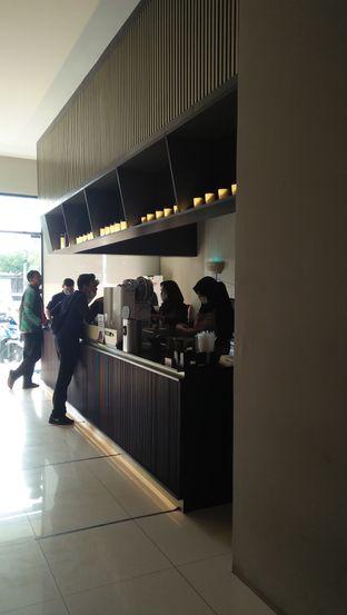 Foto 10 - Interior di Kopi Kenangan oleh Review Dika & Opik (@go2dika)