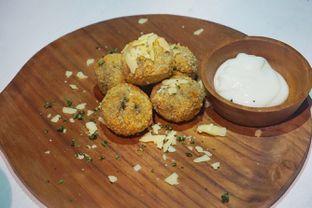 Foto 15 - Makanan di Dasa Rooftop oleh Fadhlur Rohman