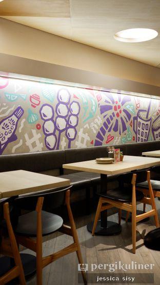 Foto 17 - Interior di Khao Khao oleh Jessica Sisy