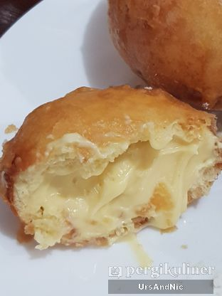 Foto 3 - Makanan di Dokrezzz oleh UrsAndNic