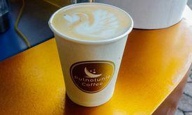 Pulnolunie Coffee