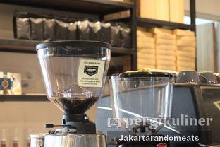 Foto 5 - Interior di Colleagues Coffee x Smorrebrod oleh Jakartarandomeats