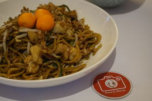 Foto 5 - Makanan di Plataran Menteng oleh yudistira ishak abrar