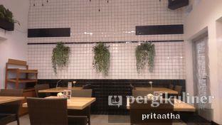 Foto 7 - Interior di Irba Steak oleh Prita Hayuning Dias