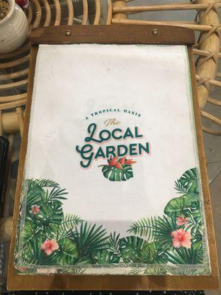 Foto 1 - Menu di The Local Garden oleh Ester Kristina