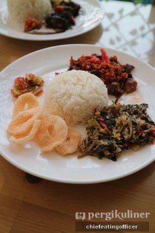 Foto 14 - Makanan di Ta' Pe Rasa oleh Cubi