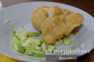 Foto 1 - Makanan di Pempek Palembang & Otak - Otak 161 oleh Darsehsri Handayani