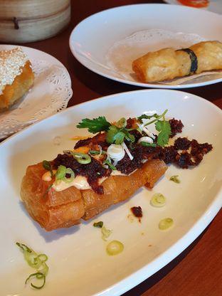 Foto 1 - Makanan di Pen Tan Dimsum Bar oleh imanuel arnold