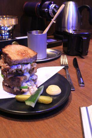 Foto 35 - Makanan di Djournal House oleh Prido ZH