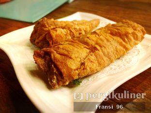 Foto 6 - Makanan di Tuan Rumah oleh Fransiscus