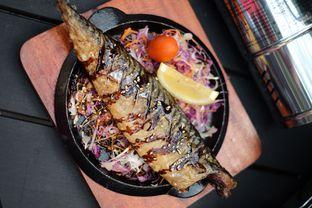 Foto 10 - Makanan di Seoul Yummy oleh JKTFOODEAD Will & Syl