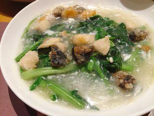 Foto 13 - Makanan di Seroeni oleh Astrid Huang | @biteandbrew