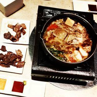 Foto - Makanan di Tajima Yakiniku oleh Marissa Setiawan