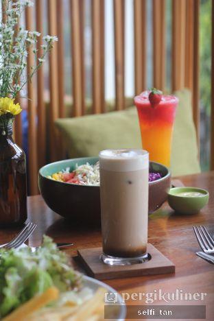 Foto 6 - Makanan di Glosis oleh Selfi Tan